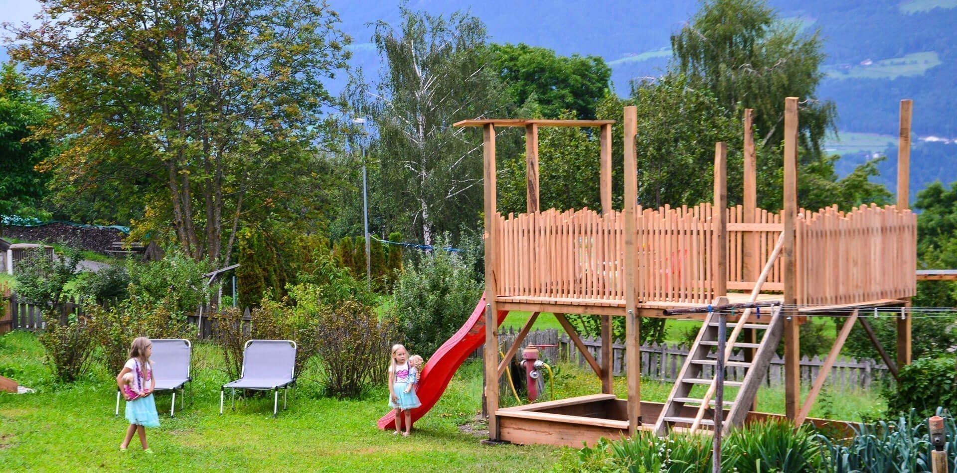 familienurlaub-loechlerhof-dolomiten