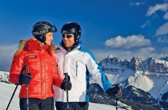 familienurlaub-skifahren-plose