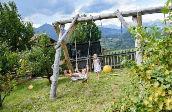 La vostra prossima vacanza in famiglia sulla montagna della Plose 8