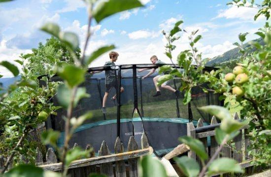 La vostra prossima vacanza in famiglia sulla montagna della Plose 5