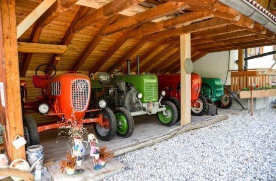 loechlerhof-bressanone-dintorni (10)