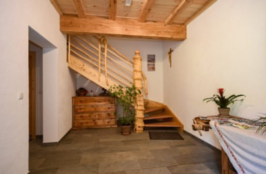 loechlerhof-bressanone-dintorni (13)