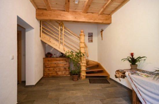 loechlerhof-brixen-umgebung (13)