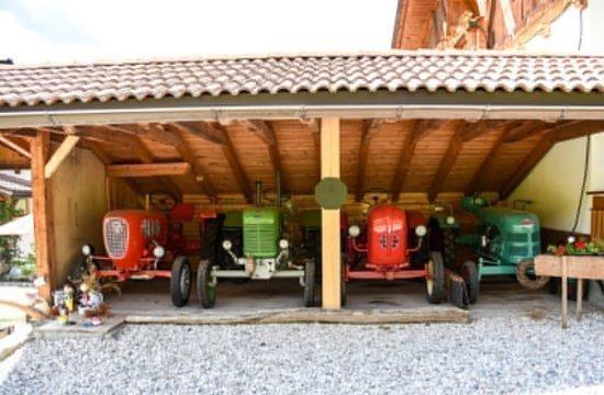loechlerhof-bressanone-dintorni (14)