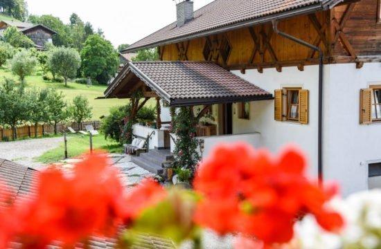 loechlerhof-bressanone-dintorni (18)