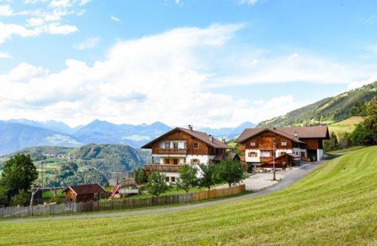 loechlerhof-bressanone-dintorni (2)