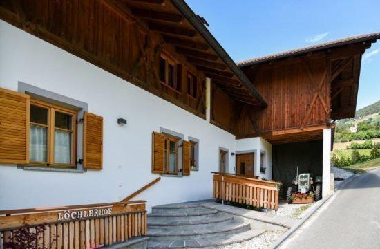 loechlerhof-bressanone-dintorni (20)