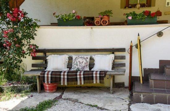 loechlerhof-bressanone-dintorni (22)