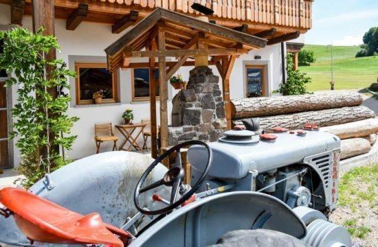 loechlerhof-bressanone-dintorni (25)