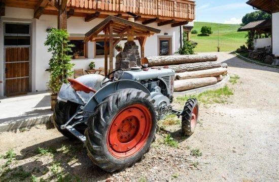loechlerhof-bressanone-dintorni (26)