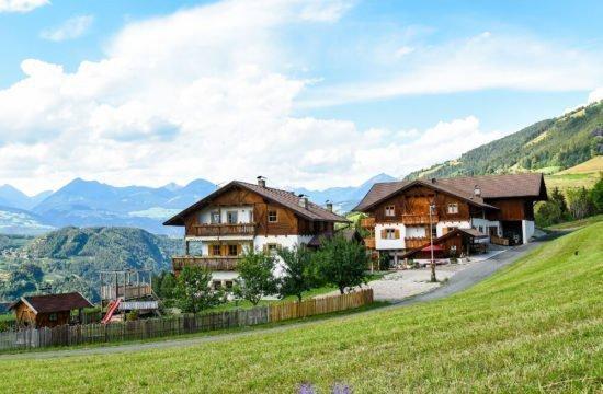 loechlerhof-bressanone-dintorni (3)