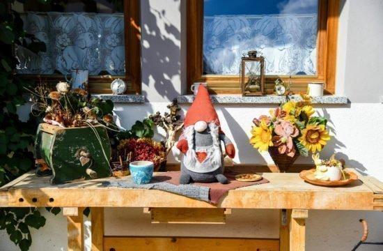 loechlerhof-bressanone-dintorni (5)