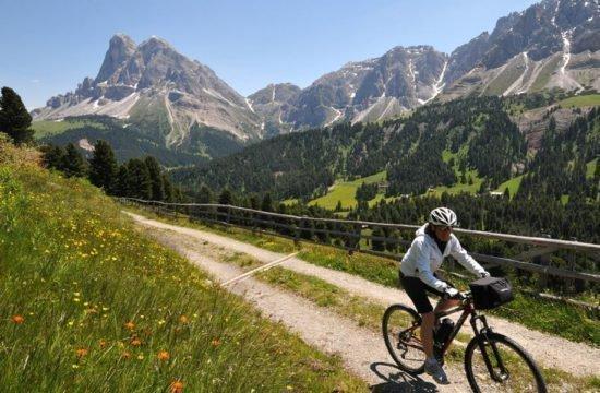 loechlerhof-bicicletta-plose