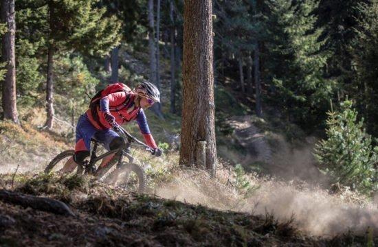 bicicletta-plose