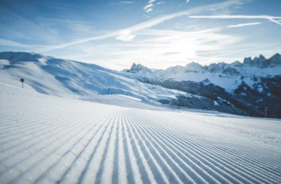 vacanze-invernali-plose-4