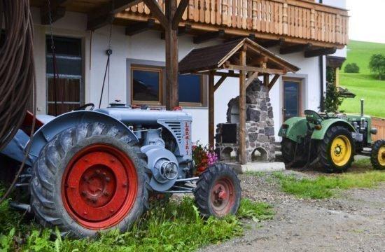 vacanza-sul-maso-bressanone