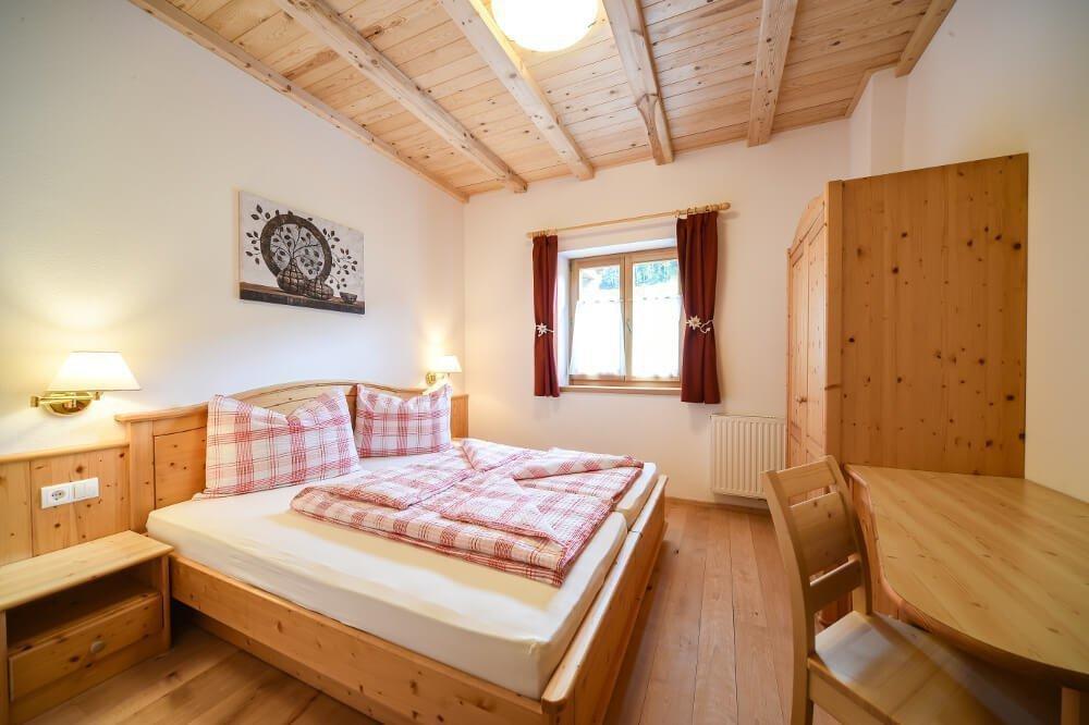 appartamento-1-löchlerhof-1