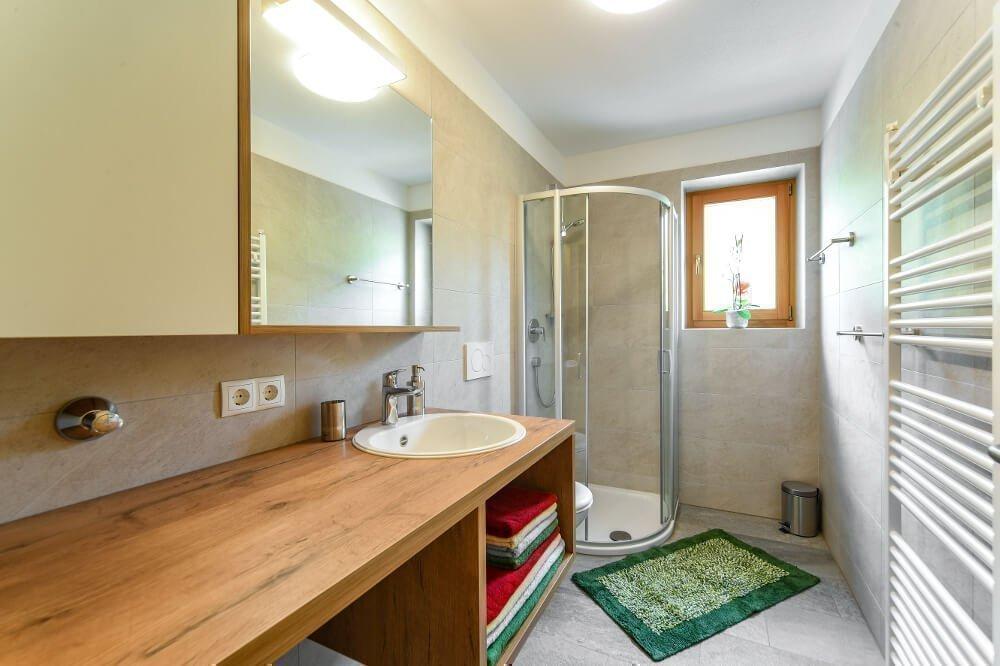 appartamento-1-löchlerhof-2
