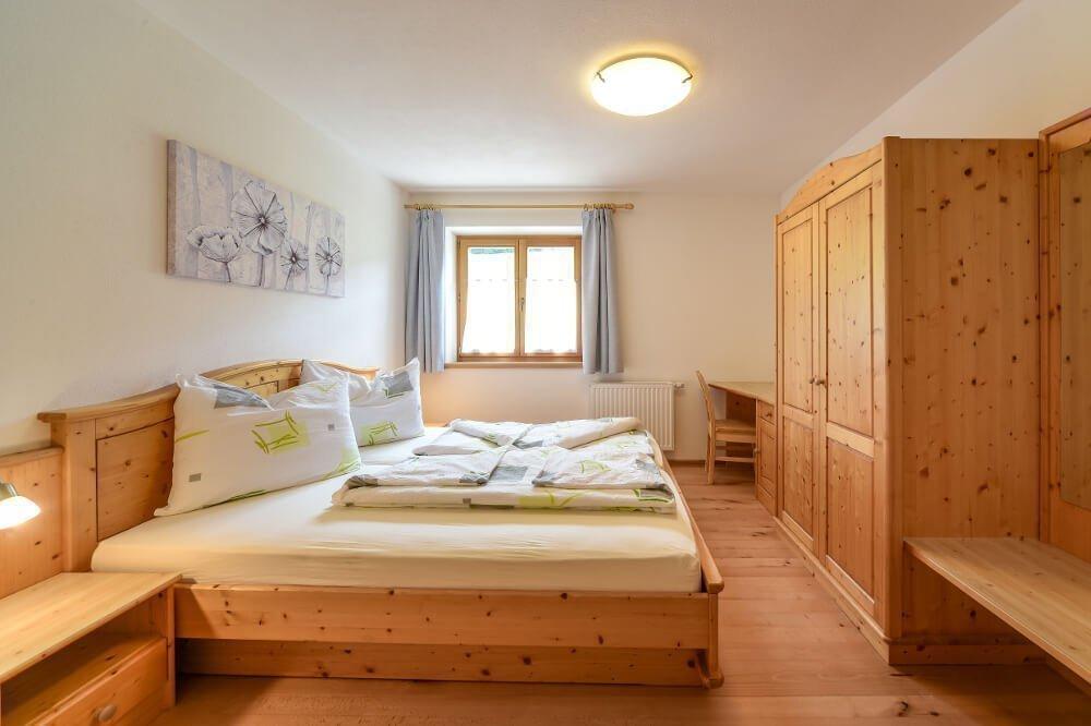 appartamento-1-löchlerhof-3