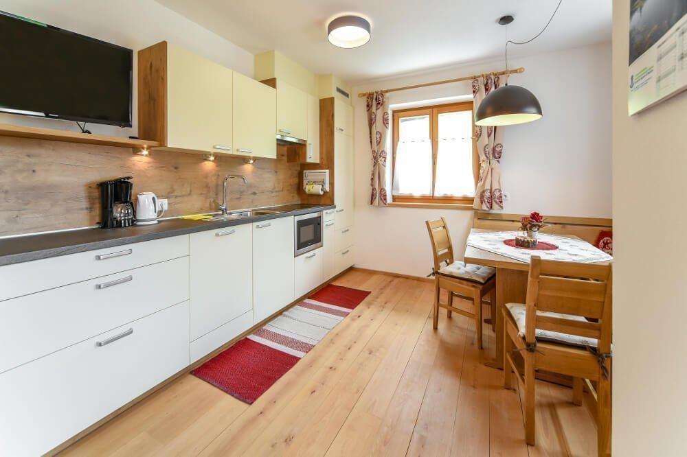 appartamento-1-löchlerhof-4