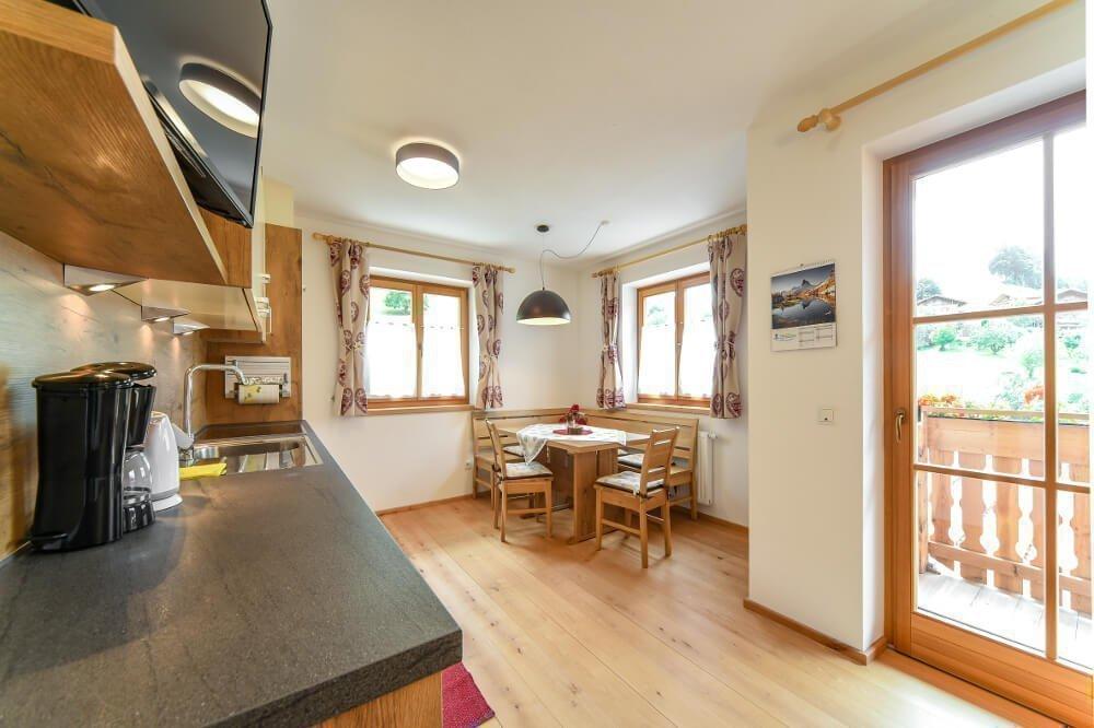 appartamento-1-löchlerhof-5