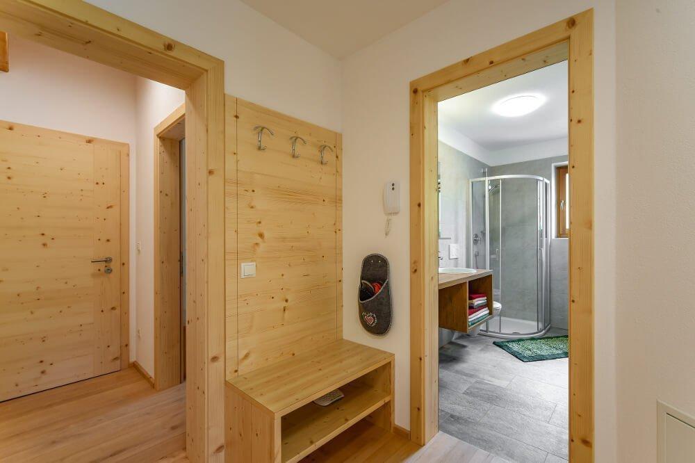 appartamento-1-löchlerhof-8