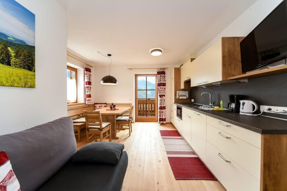 appartamento-2-loechlerhof-bressanone (1)