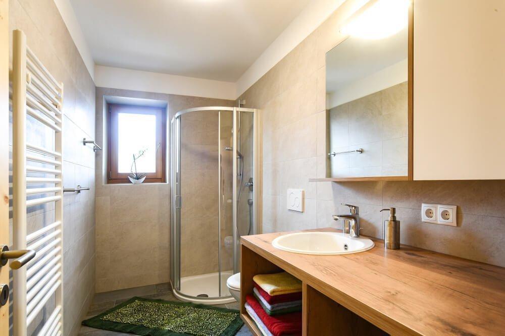 appartamento-2-loechlerhof-bressanone (3)