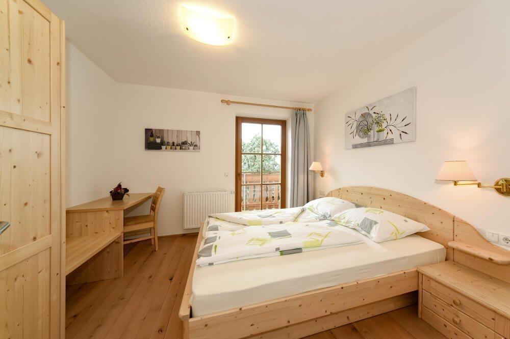 appartamento-2-loechlerhof-bressanone (4)