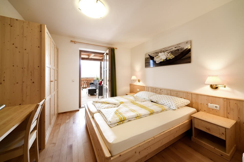 appartamento-2-loechlerhof-bressanone (6)