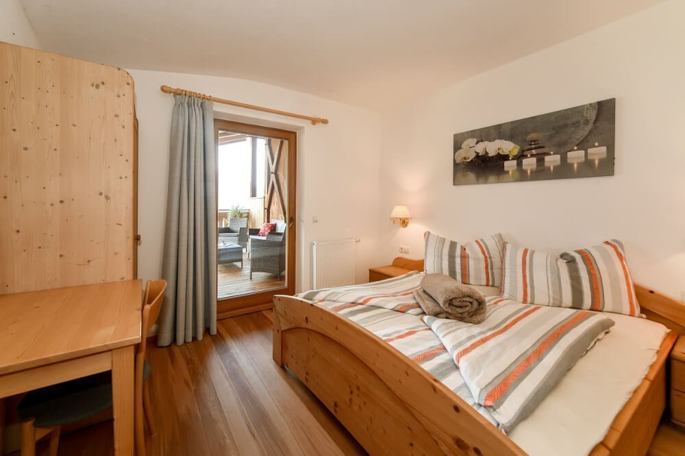appartamento-3-loechlerhof-bressanone (1)