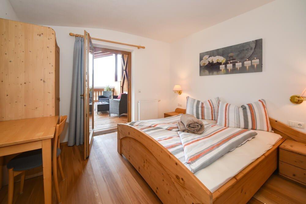 appartamento-3-loechlerhof-bressanone (3)