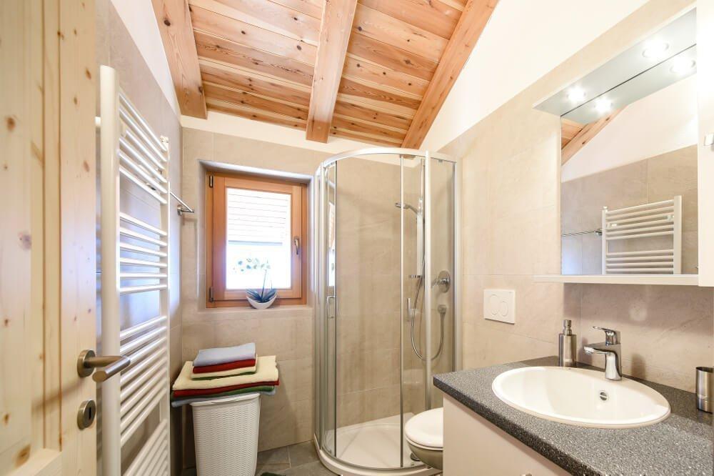 appartamento-3-loechlerhof-bressanone (4)