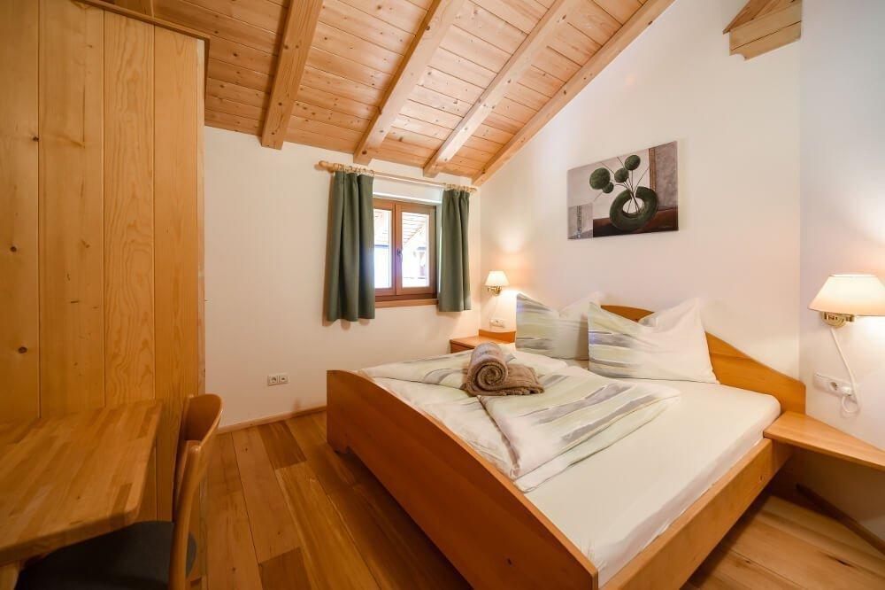 appartamento-3-loechlerhof-bressanone (5)