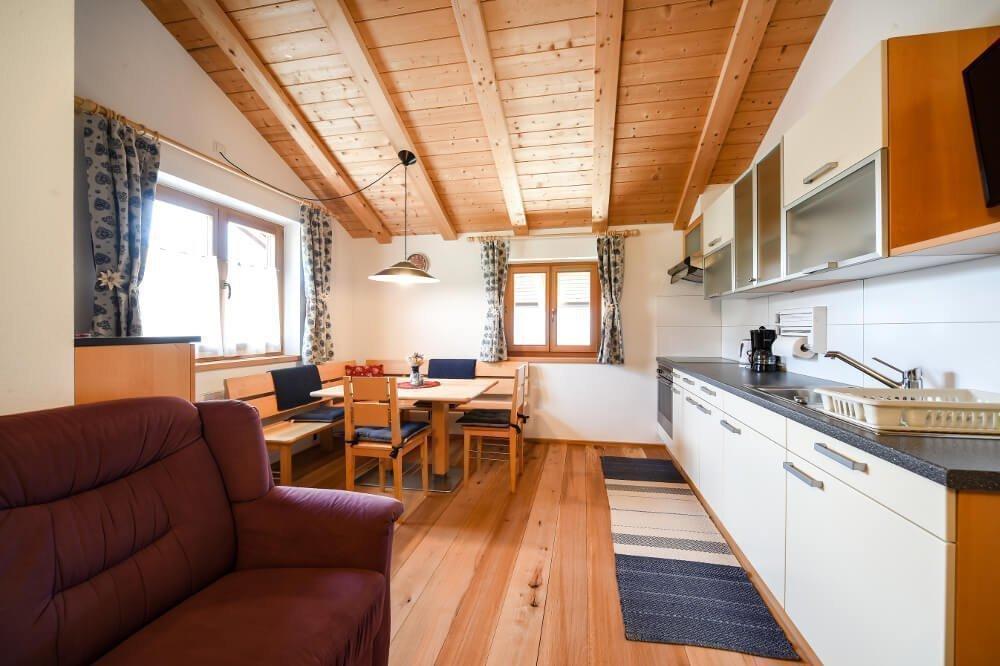 appartamento-3-loechlerhof-bressanone (6)