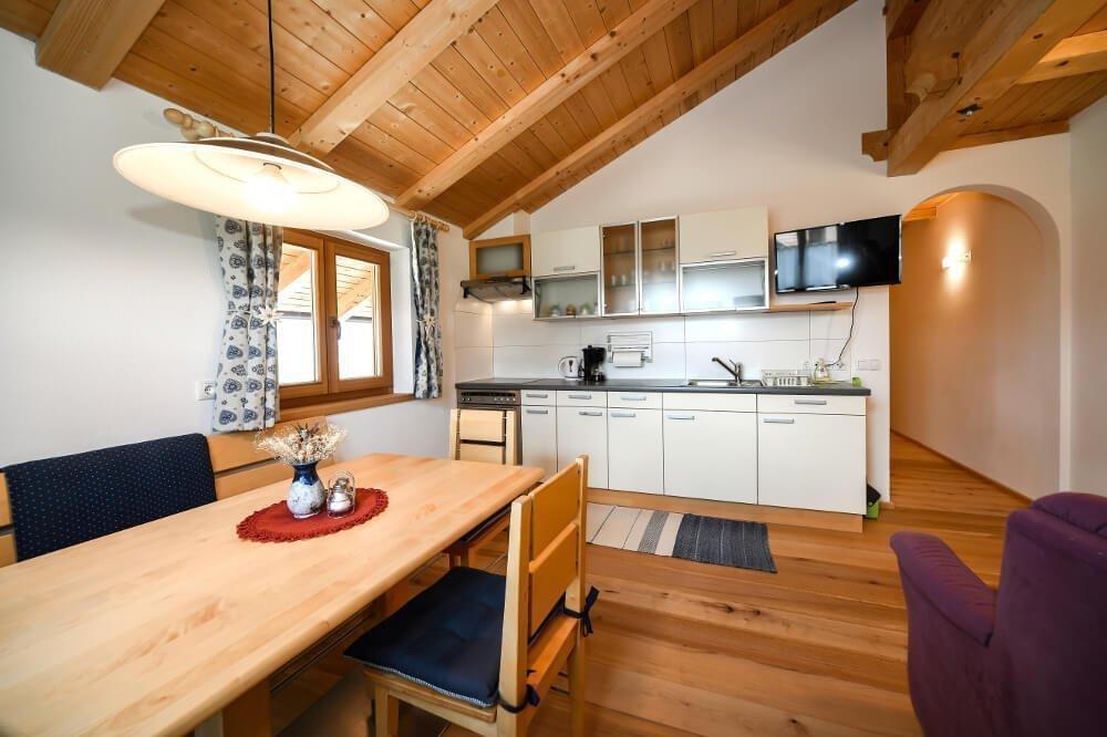 appartamento-3-loechlerhof-bressanone (7)