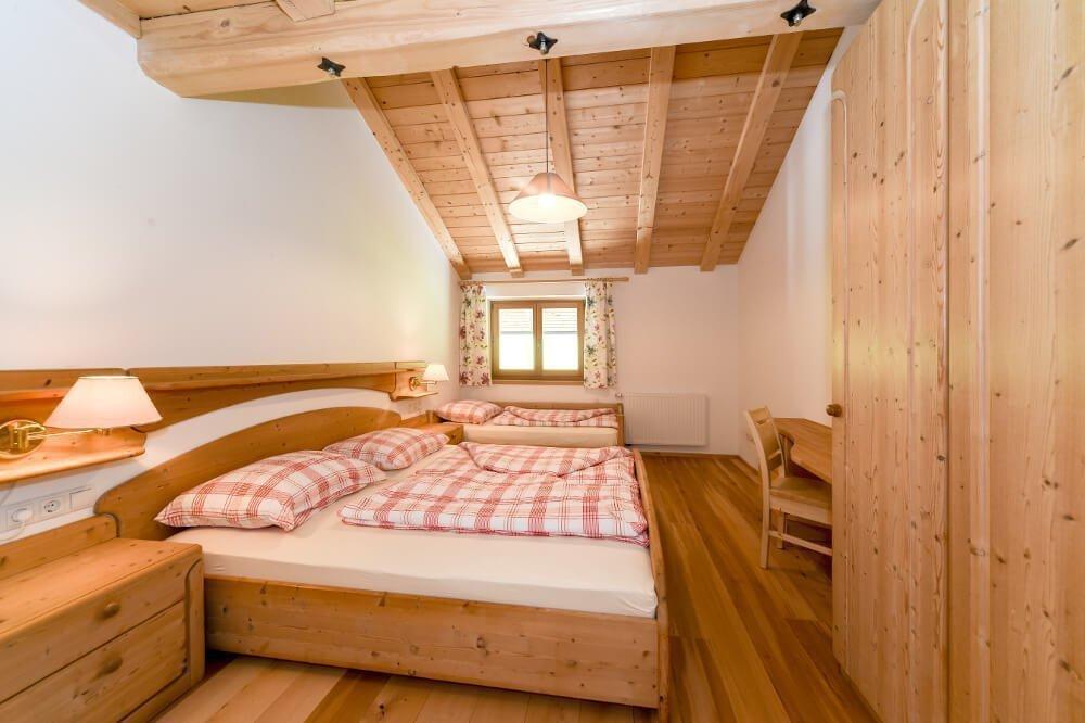 appartamento-4-löchlerhof-bressanone (1)