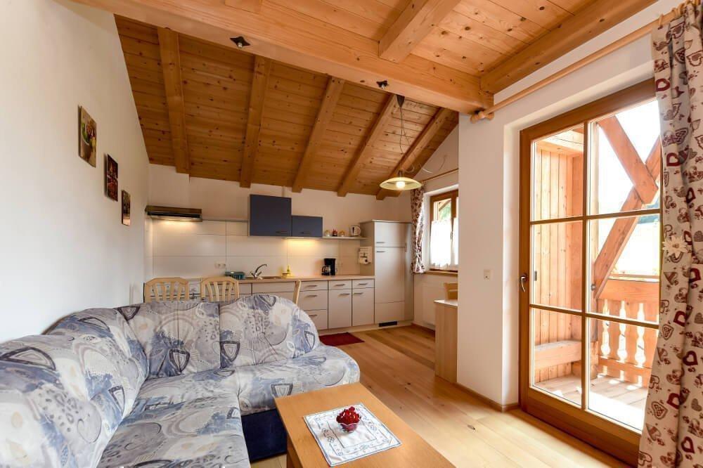 appartamento-4-löchlerhof-bressanone (2)