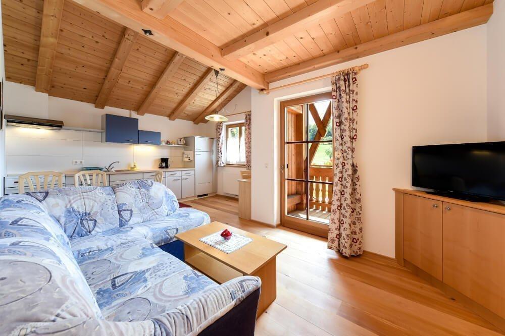 appartamento-4-löchlerhof-bressanone (4)