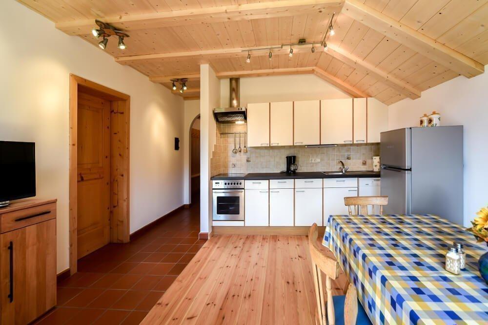 appartamento-5-löchlerhof-bressanone (10)