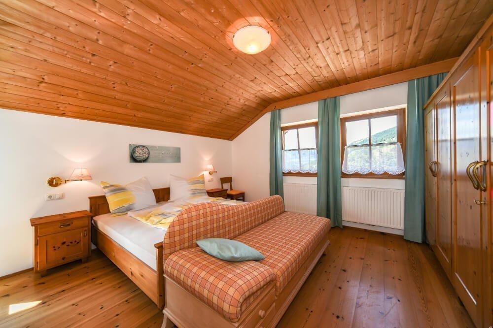 appartamento-5-löchlerhof-bressanone (2)