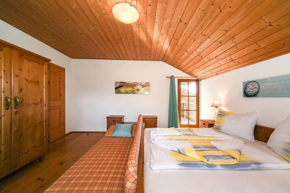 appartamento-5-löchlerhof-bressanone (3)