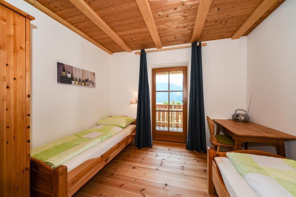 appartamento-5-löchlerhof-bressanone (4)