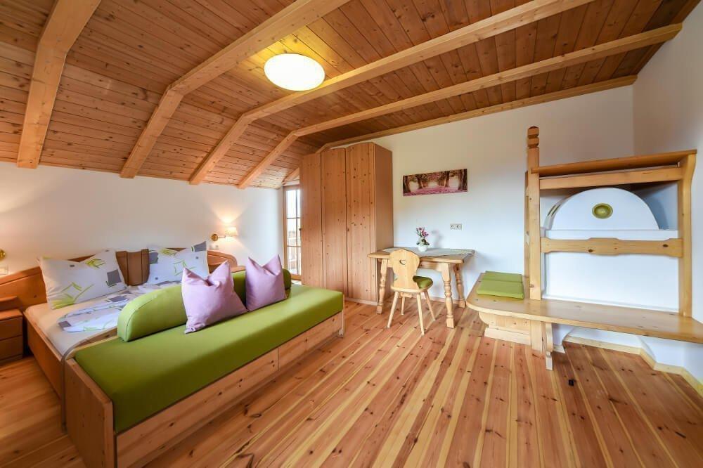 appartamento-5-löchlerhof-bressanone (6)