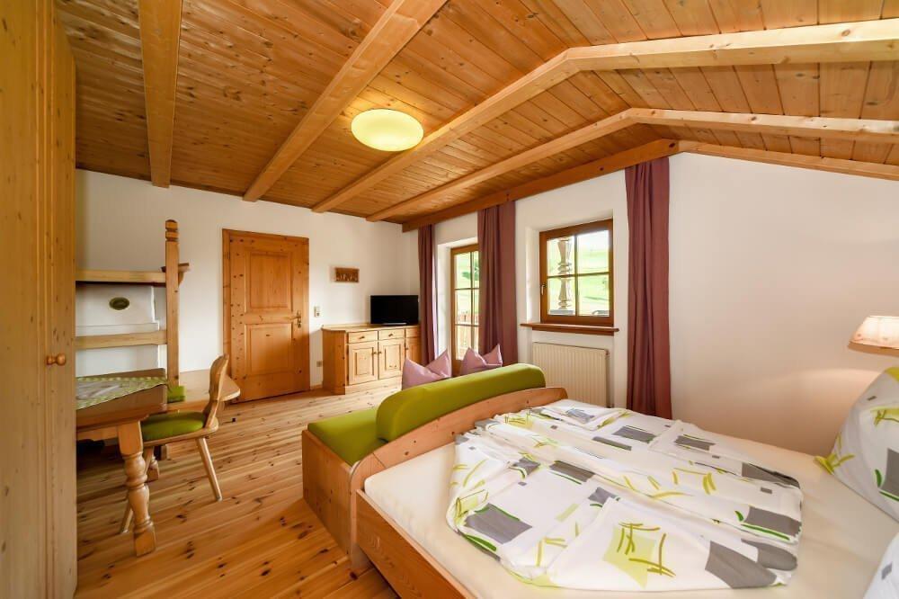 appartamento-5-löchlerhof-bressanone(7)