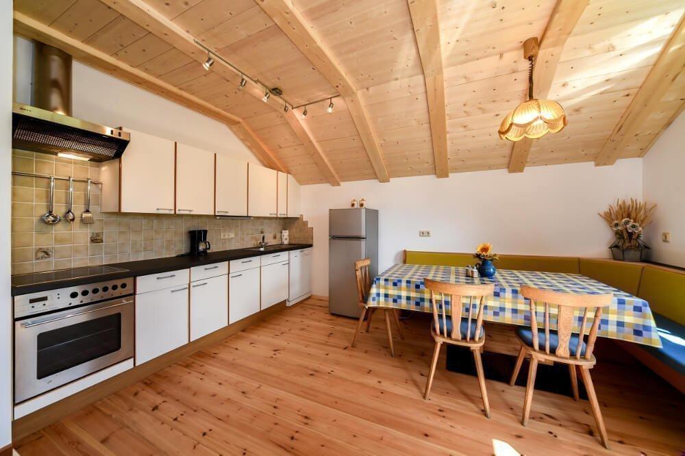 appartamento-5-löchlerhof-bressanone(9)